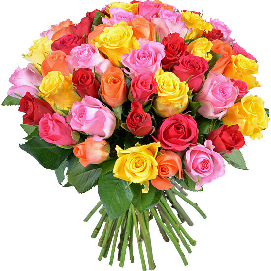 ramo-de-rosas-EN-BUIN